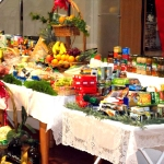 Harvest Gifts