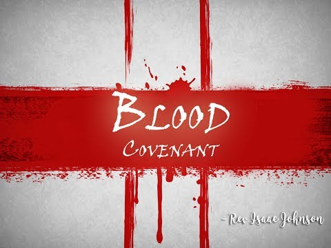 Blood Covenant – Part 4
