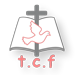 Torrevieja Christian Fellowship | TCF-Spain