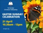 Easter Sunday Celebration