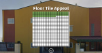 Floor Tile Appeal